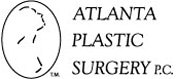 atlanta plastic surgery pc
