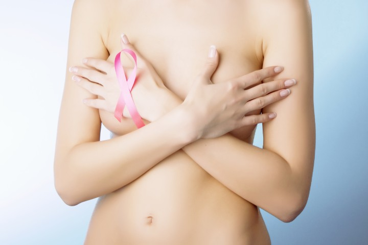 Breast Reconstruction Surgery After Mastectomy: