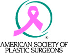 ASPS-Pink-Ribbon-Logo