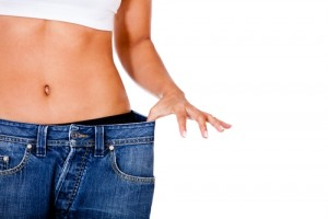 post weight loss surgery atlanta