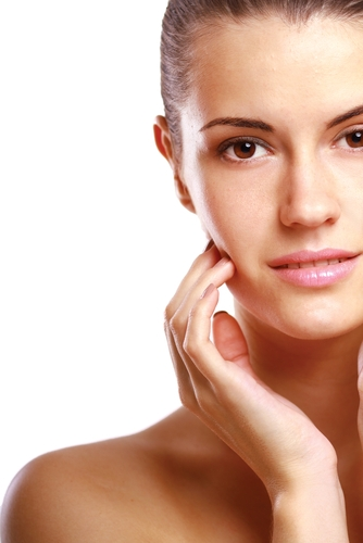 laser skin resurfacing atlanta ga
