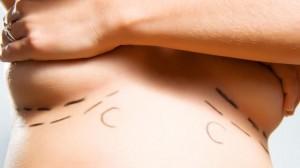 Vanessa angel hot boobs