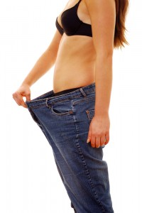 weight-loss-plastic-surgery
