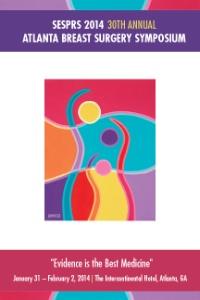 Atlanta Breast Symposium 2014
