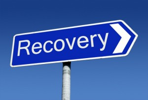 Breast reconstruction surgery recovery information