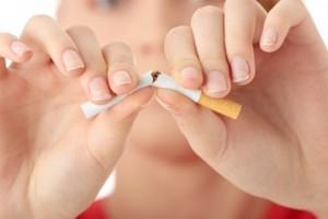 can you smoke after plastic surgery | Franklyn Elliott, M D