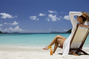 sun protection after cosmetic surgery