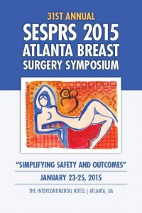 Atlanta Breast Symposium 2015