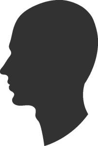 HeadProfile