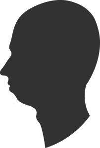 HeadProfileWeakChin2