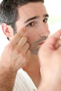 Eyelid Surgery 101 Facts About Blepharoplasty