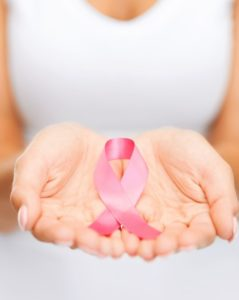 Will My Breast Reconstruction Require Multiple Surgeries