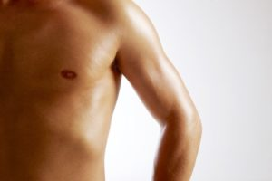 chest-liposuction-or-male-breast-reduction