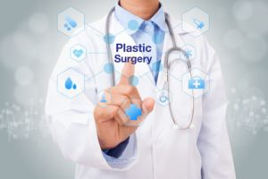 Dr. Franklyn Elliott Takes Part in Fall Plastic Surgery Conferences