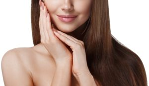How Chin Surgery and Rhinoplasty Work Together
