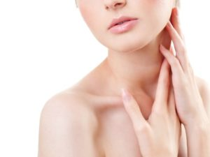 What is Involved in a Neck Lift