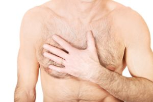 Answering Some Common Questions about Male Breast Reduction & Gynecomastia