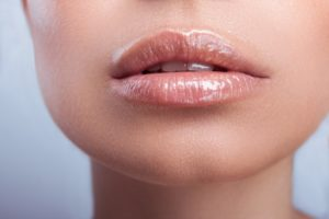 Frequently Asked Questions about Chin Surgery