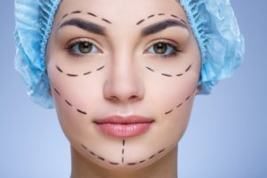 Health Benefits of Common Cosmetic Surgeries