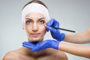 Hear First-Hand from My Plastic Surgery Patients