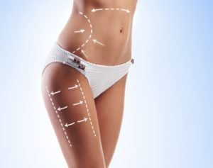 The Advantages of Combining Cosmetic Surgery Procedures