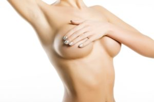 3 Things to Know Before Breast Revision Surgery