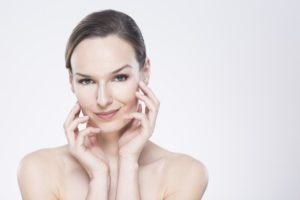 How Young is Too Young for a Facelift