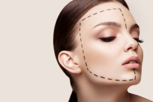 Ask Dr. Elliott Questions on Cosmetic Surgery for the Face